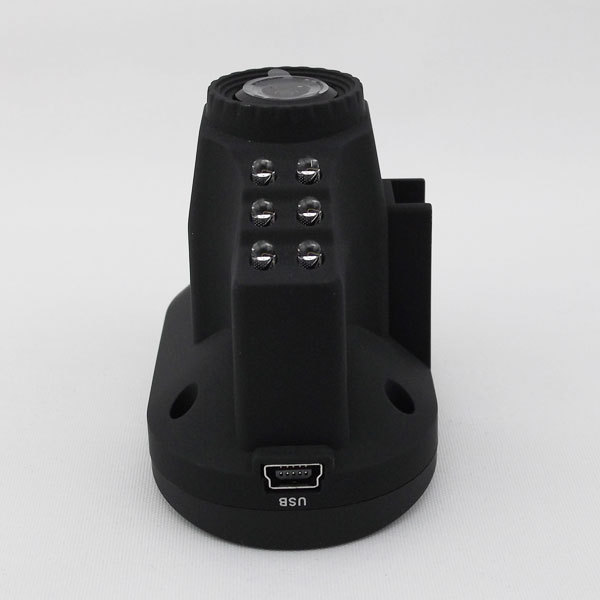 p0035-2