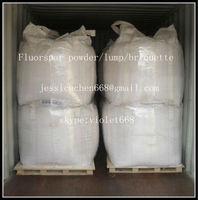 97% 98% Acid Grade Wet powder Fluorite Fluorspar mining
