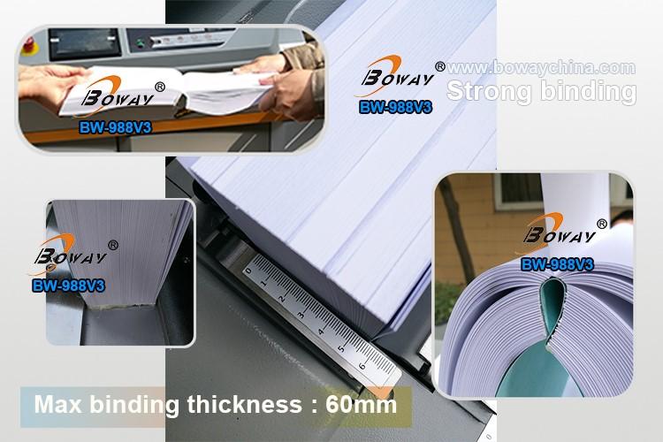 6cm binding thickness BOWAY 988V3.jpg