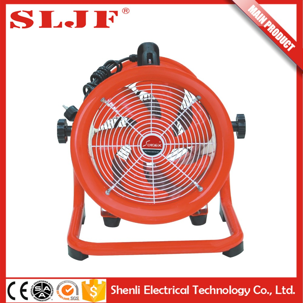 Portable Exhaust Fans : Smoking room exhaust mini portable wholesale handheld fan