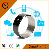 Wholesale Smart Ring Jewelry Top Quality 2015 New Products Womens Tungsten Beautiful Rings For Males