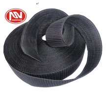 high quality Hook&Loop double sided velcro strap