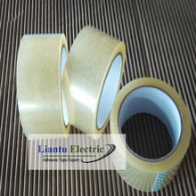iranian company in china water activated tape
