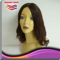 Jewish French Lace For Wig Making