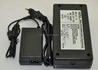 New Arrived Pentax BP02C Battery Charger--Pentax STD-C03 Charger