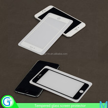cell phone covers for iPhone 6 and iPhone 6 Plus