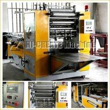 HC-L Automatic Facial Tissue cutting machine