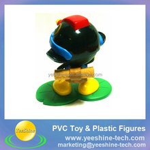 plastic toy factory for wholesale