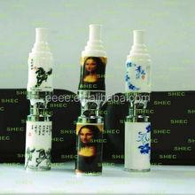 Electronic Cigarette nxr 125/150/175/200/250 bros