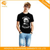 Wholesale Slim Fit T Shirt For Men