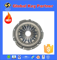 Auto iphone parts high quality industrial and starex clutch for hyundai starex grx clutch cover 41300-22660