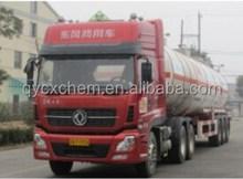 best quality factory price Dimethyl Sulfoxide (DMSO) 67-68-5