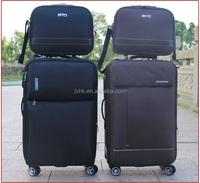 hot sales luggage travel bag trolley case