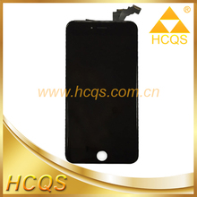 100% Lowest price for iphone 6 plus lcd screen digitizer made in China