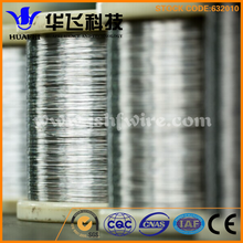 SS304, 316 materials, used in mine, oil, chemical industry and more used for Stainless steel wire cloth