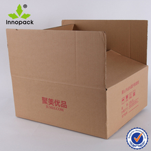 Wholesale Recyclable Paper Candle Packaging Box