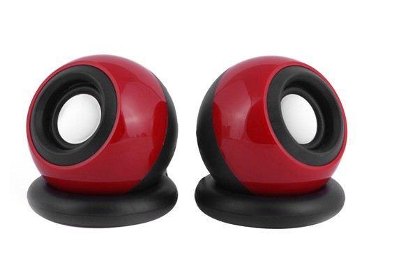 Silvercrest Bluetooth Speaker Mini Bluetooth Speakers