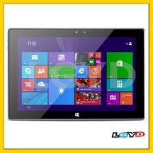 PiPo W8 10.1 inch Retina Screen Win 8.1 OS Tablet PC, Inter Core M Dual Core 4M Cache, RAM: 4G ROM:64G, etc.