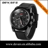 New arrival product China top 10 wrist watch brands mens wrist watches