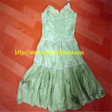 wholesale fashion mixed used clothing in bale hot sale for africa from china clothes supplier in denmark