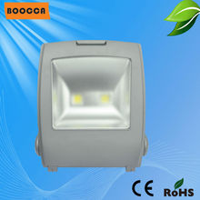 2014 Color Changing Outdoor 50w Led Flood Light