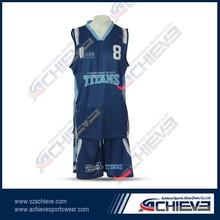 New basketball shirts cheap wholesale athletic wear