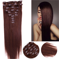 brazilian boutique hair extensions Remy can you dye chocolate hair weave