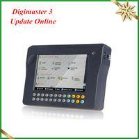 [digimaster iii odometer correction] 2013 High quality Online-Update Original Digimaster III Odometer Correction Digimaster 3