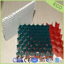 HONGZAN aluminum radiator core