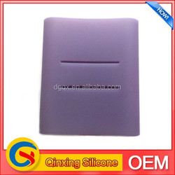 silicone case cover for xiaomi battery power bank