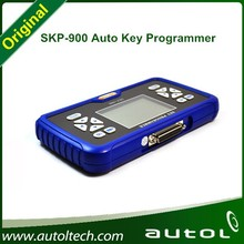 Most Popular!!! SKP-900 SKP 900 Key Programmer Smart car key copy tool key duplicator