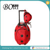 children trolley travel luggage bags for kids