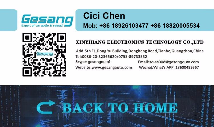 cici's name card.jpg