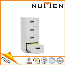 Office Low Price OEM MFC Steel Filing Cabinet