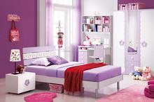 children bedroom furniture ikea 8613