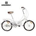 de gama alta aleación de aluminio de montaña de neumáticos de la bicicleta