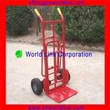 250kgs Heavy Duty Logistics Utility Hand Trolley