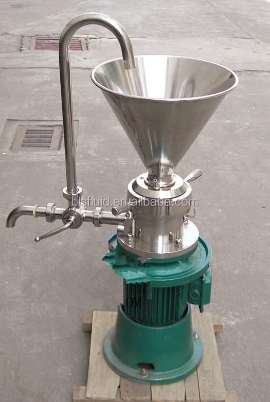 vertical colloid mill_1.jpg