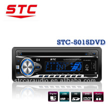 3 Inch Home Theater Car Stereo Audio System Head Unit