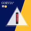 GORVIA concrete PU sealant high modulus