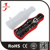 Super quality great material professional supplier computer repair tool kit