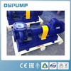 /product-gs/factory-direct-sale-ihf-single-stage-single-suction-cantilever-fluorine-butterfly-corrosion-resistant-chemical-centrifugal-pump-60203005770.html
