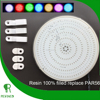 Resin filled PAR56 board LED Swimming Pool light for seawater Fresh water IP68 CE RoHs