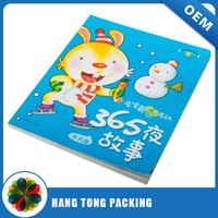 2015 best Recycled cute childrens book printing wholesale