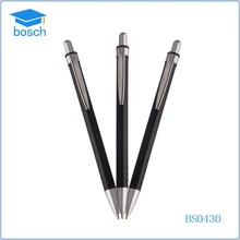 cheap promotional metal desk pen