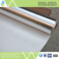 Good quality new Reflective Heat Insulation Material, Thermal Insulation