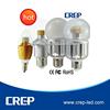 Factory price bulb led lamp ce rohs approved led bulb light smd e27 led bulb