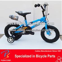 2013 nuevo diseño fresco moto buen precio para los niños
