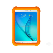 kid proof rugged tablet case for Samsung Galaxy A 9.7 T550
