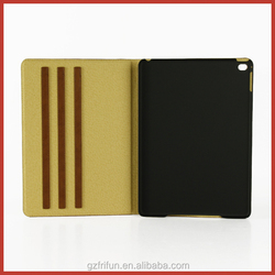 For iPad Air 2 Case,For iPad 6 Case,Tablet Cover Stand PC Case